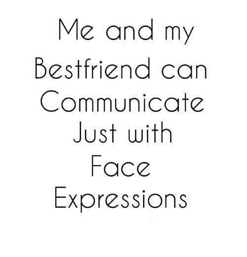 Friends That You Havent Seen In Awhile Quotes : Funny best friend memes of on me