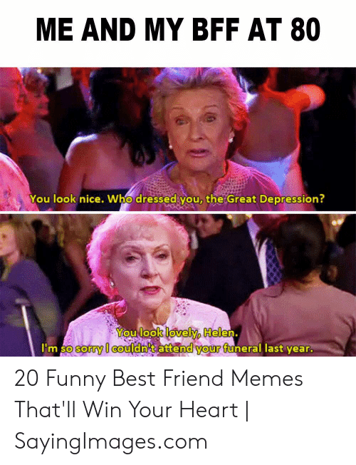 Image result for bff funny