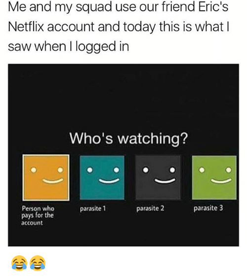 how to change the name on my netflix account