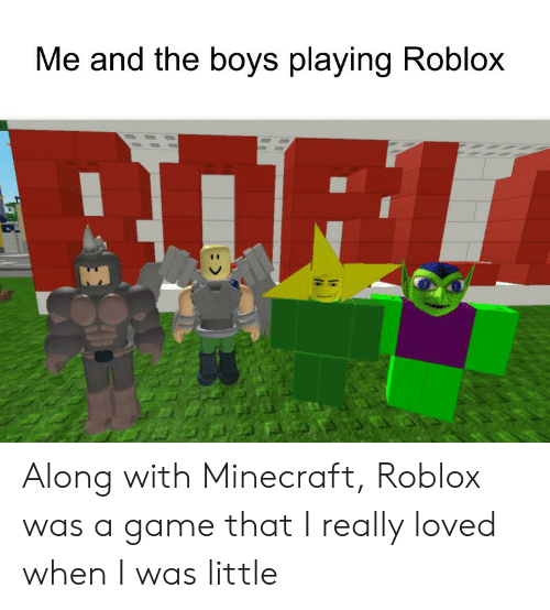 Happy Pills Weathers Roblox Song Id