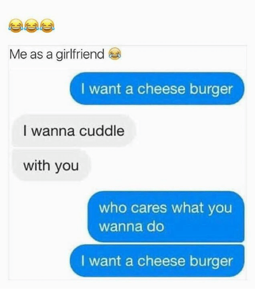 I Wanna Cuddle With You: 25+ Best Memes About I Wanna Cuddle
