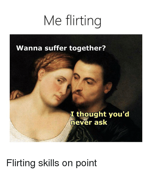 flirting memes gone wrong movie poster hd wallpapers