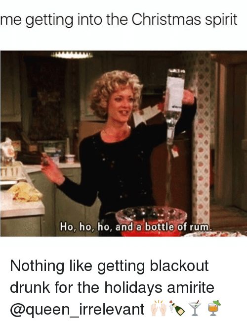✅ 25+ Best Memes About and a Bottle of Rum | and a Bottle of Rum ...