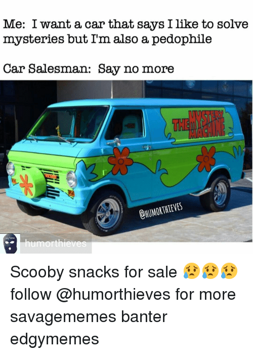 funny scooby snacks memes of 2017 on snacking. Black Bedroom Furniture Sets. Home Design Ideas