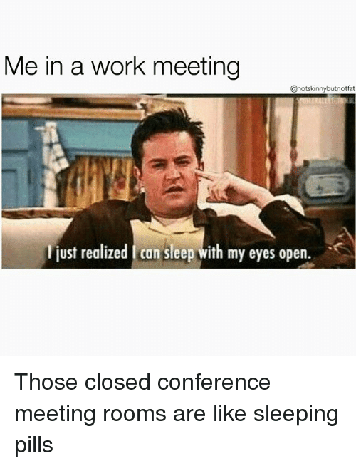 Funny Memes About Work Meetings : Work meeting meme pictures to pin on pinterest daddy