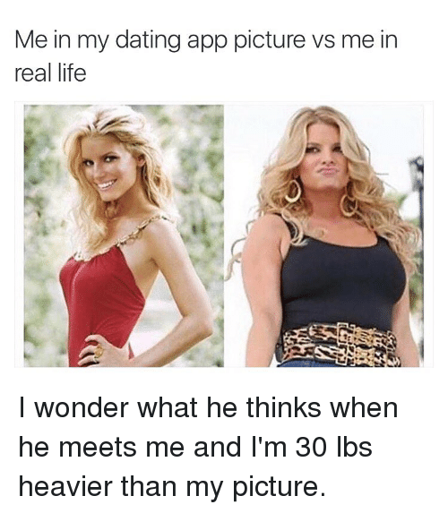 Free dating apps real