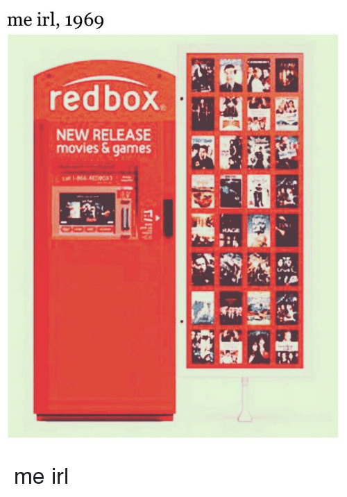 how to be a latin lover redbox