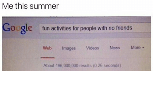 Me This Summer Google Google Tun Activities For Fun Activities For