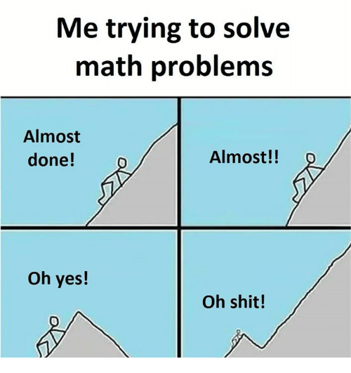 Solve math problems for me