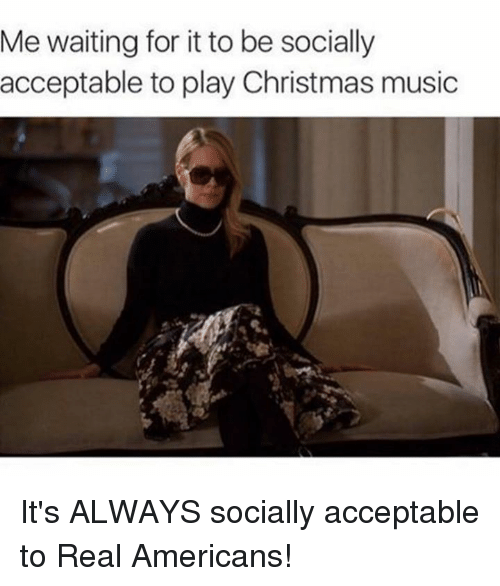 ✅ 25+ Best Memes About Christmas-Music | Christmas-Music Memes