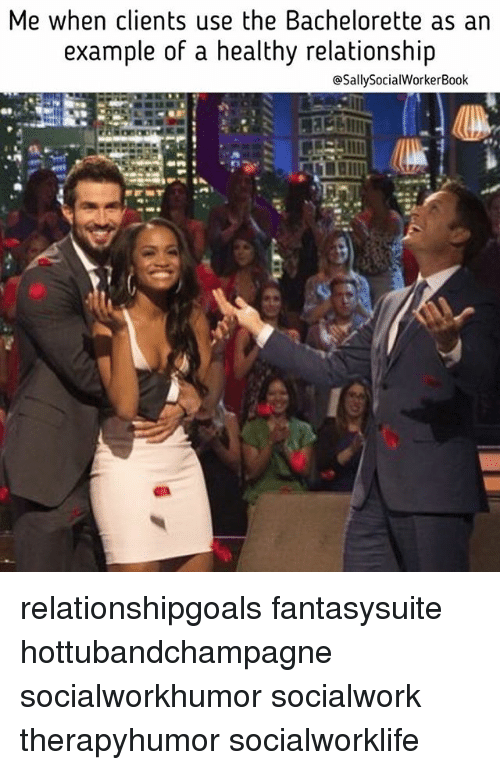 Memes Bachelorette And The Me When Clients Use As An