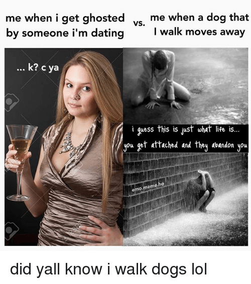 Dating but moving away