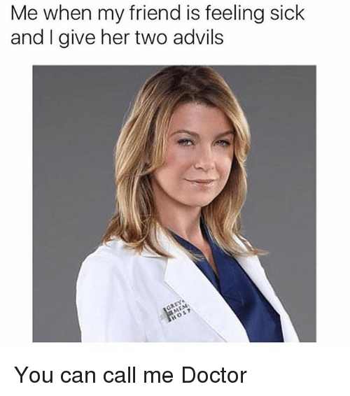 Will my doctor give me viagra