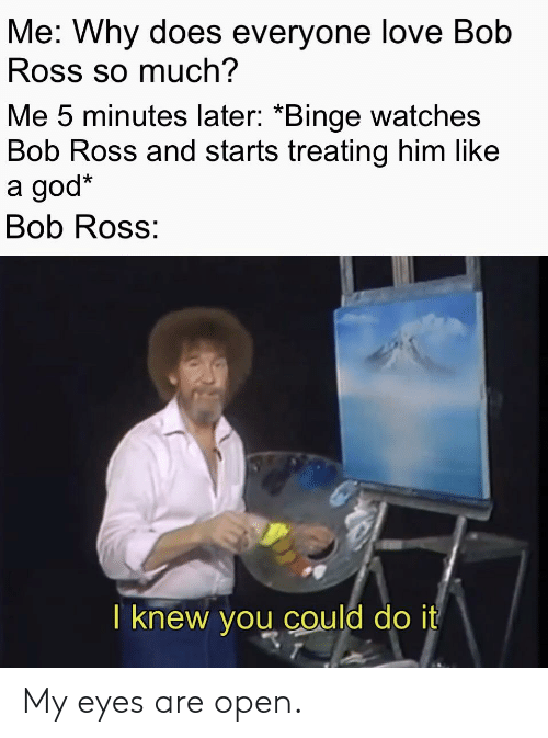 what time does ross open
