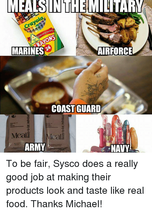 meals-inthe-military-airforce-marines-co