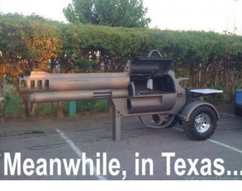 meanwhile in texas 4153713 ✅ 25 best memes about meanwhile in texas meanwhile in texas memes
