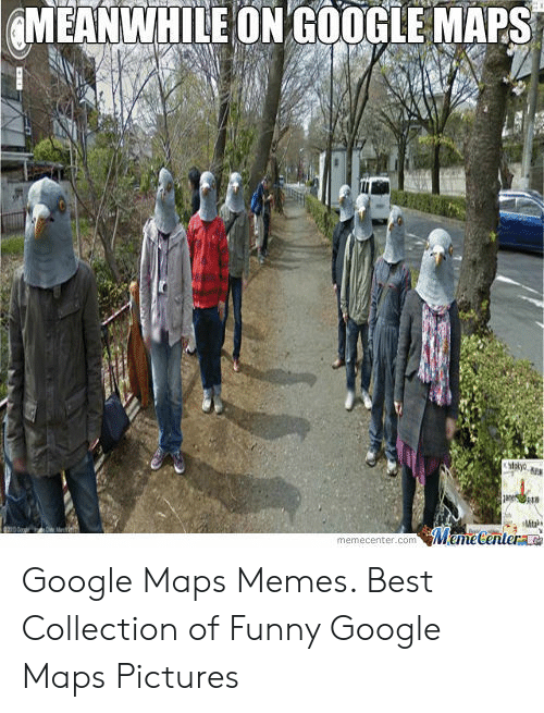🔥 25+ Best Memes About Jesus Google Maps Meme   Jesus ... Jesus Meme Walk Map on map with title, map google, map in minecraft, map du monde, map from europe, map painting, map design, map wichita ks, map quotes, map history, map baltimore md, map clip art, map fabric by the yard, map venezuela flag, map my route, map recipe, map sea monster, map legend, map scale, map travel,