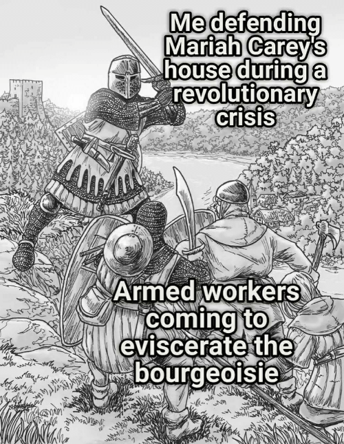 House, Bourgeoisie, and Crisis: Medefending  Mariah Careys  house durina  revolutionary  crisis  Armed workers  bourgeoisie
