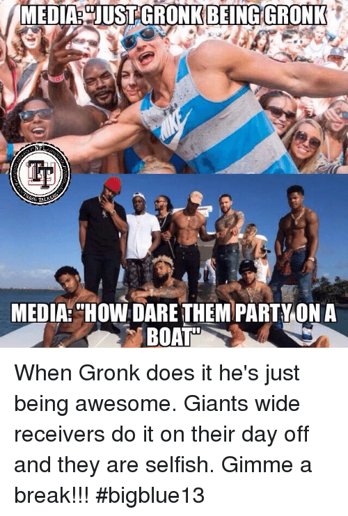 media ust cronk beinggronk tal media how dare them partyon 22694174 ✅ 25 best memes about nasty memes nasty memes