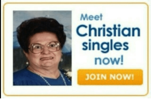Christian singles pictures