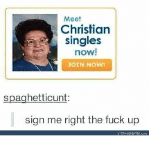 good christian dating relationship signs