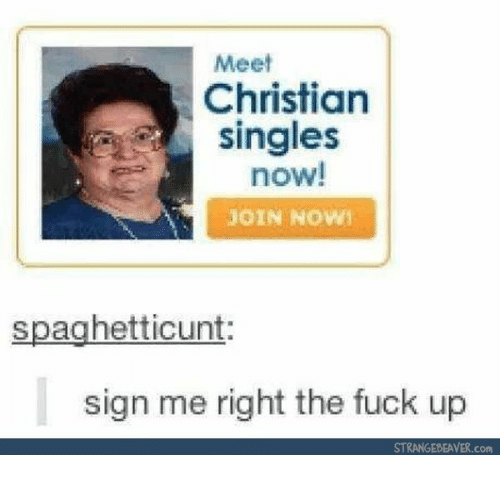 Singles no sign up