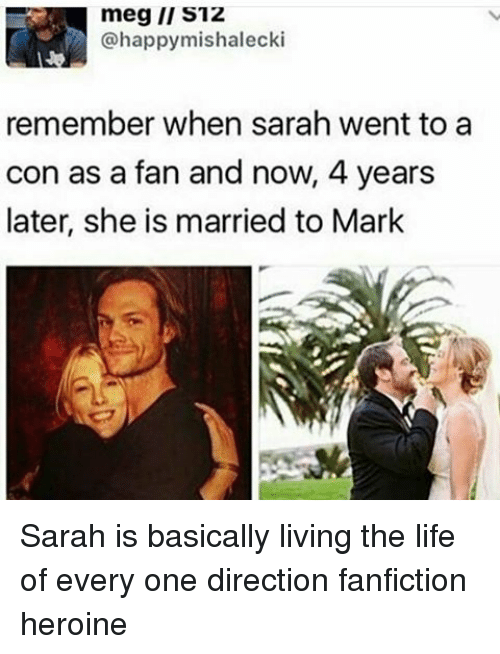 meg ii siz happy mishalecki remember when sarah went to 12670850 25 best one direction fanfiction memes giving birth memes