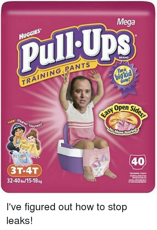 Mega HUGGIES Puill Ups RANO TRAINING PANTS Bigkid Ot Open 3t