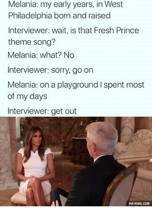 melania my early years in west philadelphia born and raised 13615230 ✅ 25 best memes about fresh prince of bel air theme song lyric,Fresh Prince Of Bel Air Theme Song Meme