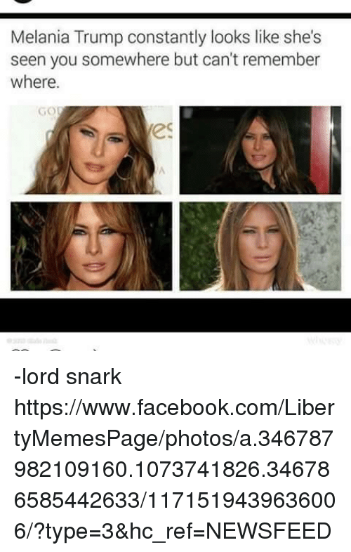 melania trump constantly looks like shes seen you somewhere but 11716897 melania trump constantly looks like she's seen you somewhere but can
