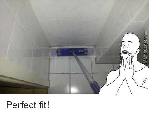 Memes, 🤖, and  Perfectly Fit: Meme Center.com Perfect fit!