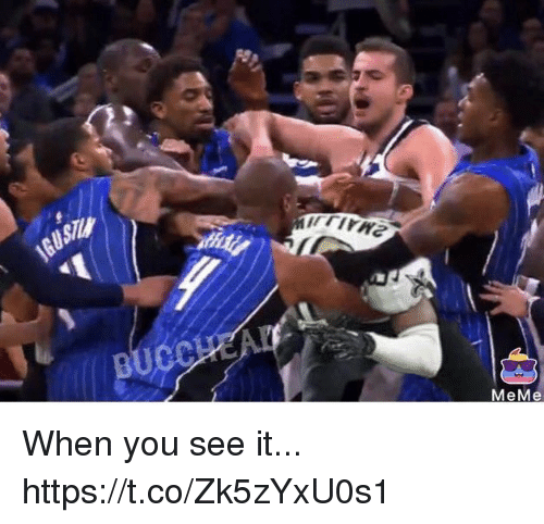 Football, Meme, and Nfl: MeMe When you see it... https://t.co/Zk5zYxU0s1