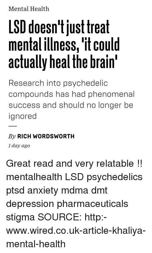 Search Mental Health Memes On Sizzle