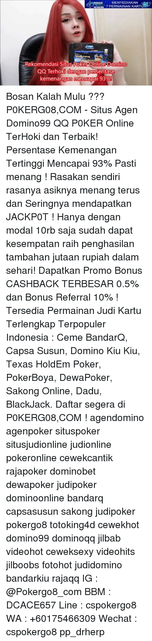 Zynga poker chips for sale indonesia