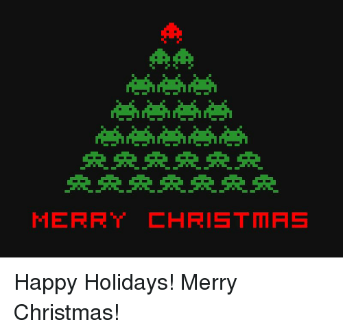 video games happy holiday and happy holidays merry christmas happy holidays merry - Merry Christmas Games