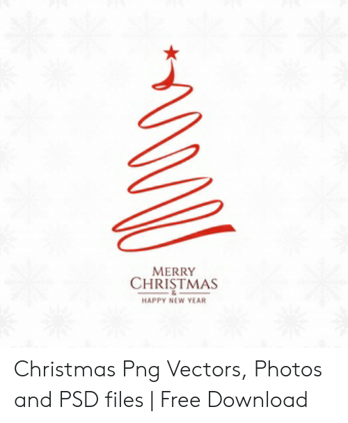merry christmas happy new year christmas png vectors photos and psd files free download christmas meme on me me meme