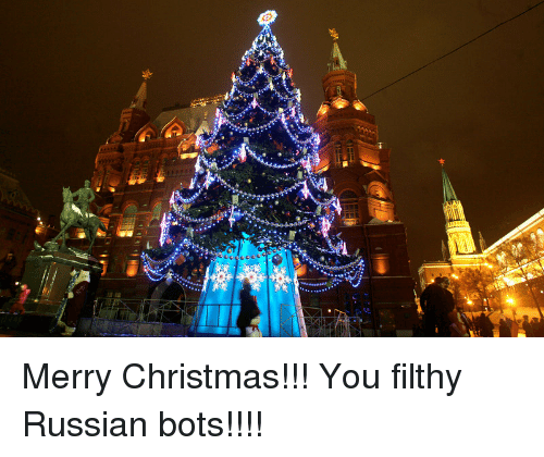 christmas merry christmas and russian - Merry Christmas In Russian