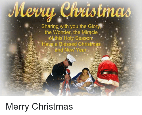 Mery Christmas.Mery Christmas Sharing With You The Glorm The Wonder The