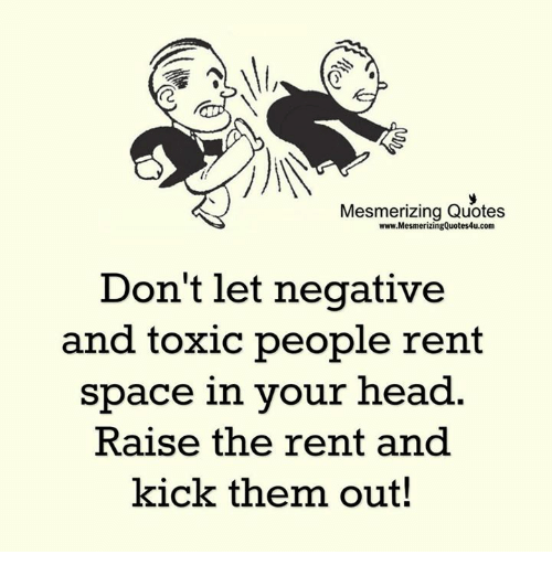 Rent Quotes Unique Mesmerizing Quotes Wwwmesmerizingquotes4Ucom Don't Let Negative