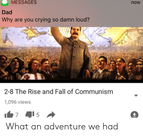 🔥 25+ Best Memes About Rise-And-Fall   Rise-And-Fall Memes