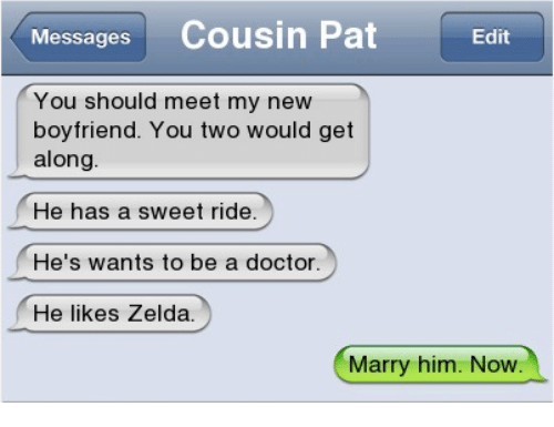 how to meet and marry a doctor