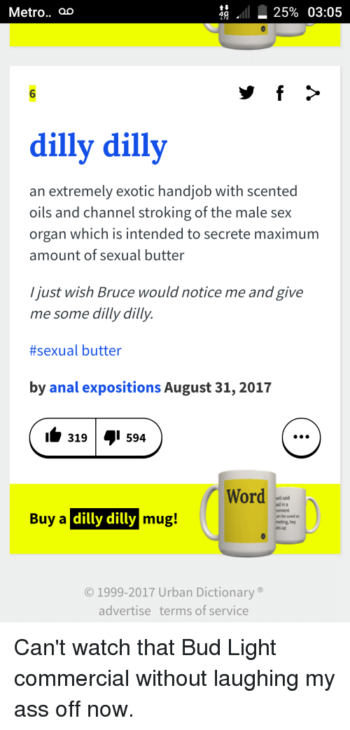 Metro sexual urban dictionary
