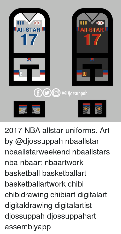 mia all star kia all star g 2017 nba allstar uniforms art. Black Bedroom Furniture Sets. Home Design Ideas