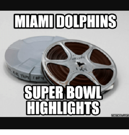 miami dolphins superbowl highlights memes com 12276536 ✅ 25 best memes about superbowl highlights superbowl