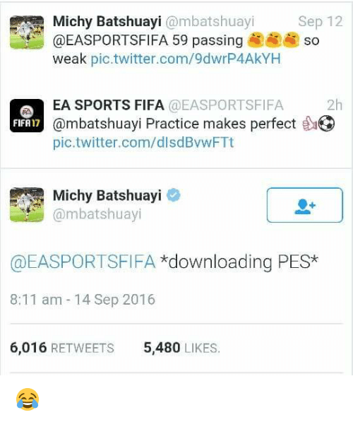 Michy Batshuayi Ambatshuayi Sep 12 59 Passing SO Weak