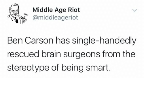 Being Smart