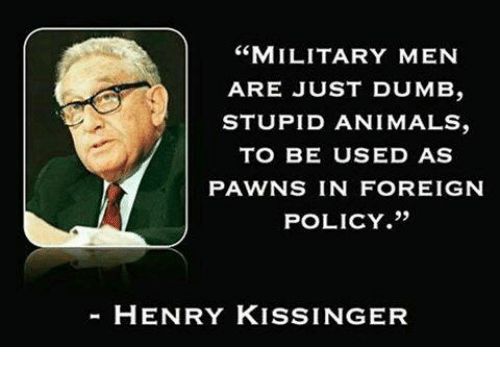 [Image: military-men-are-just-dumb-stupid-animal...318295.png]