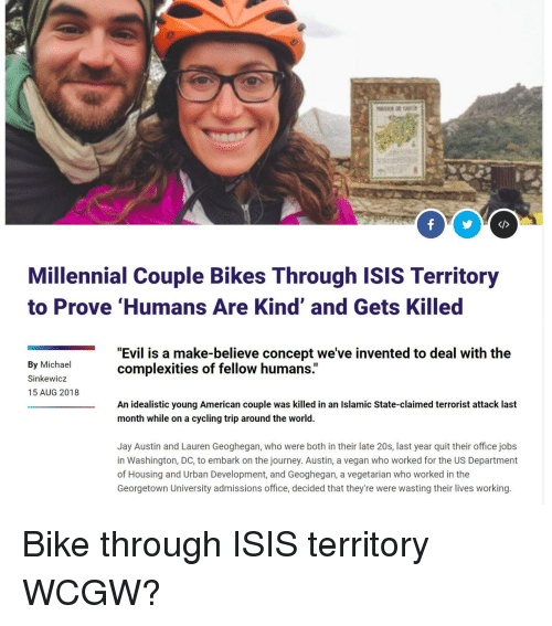 millennial-couple-bikes-through-isis-ter