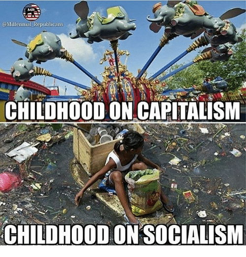 millennial-republicans-childhood-on-capi