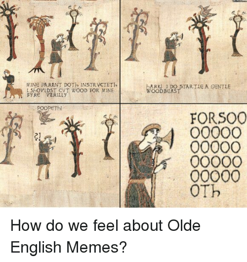 Roses Are Red Wine Is Also Red Poems Are Hard Wine Old English Meme